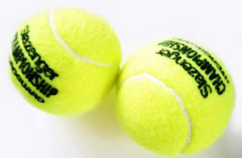 テニスの画像 p1_5