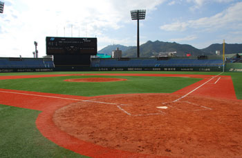 野球の画像 p1_3